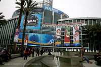 NAMM-Winter-2014_D-007