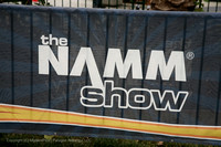 NAMM-Winter-2014_D-014