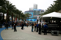NAMM-Winter-2014_D-013