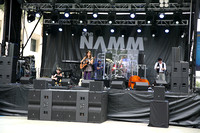 NAMM-Winter-2014_D-015