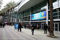 NAMM-Winter-2014_D-004