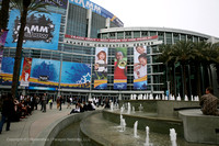 NAMM-Winter-2014_D-016