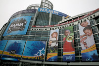 NAMM-Winter-2014_D-006