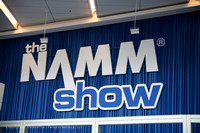 NAMM-Winter-2014_D-017