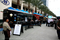 NAMM-Winter-2014_D-008