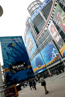 NAMM-Winter-2014_D-005